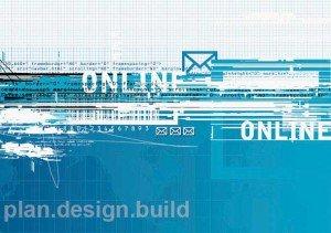 web_montage_pic_blue_white2